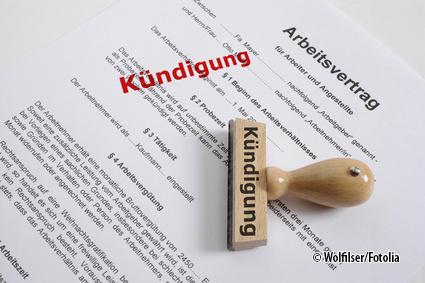 Arbeitsrecht öffentlicher Dienst Wieland Rechtsanwälte Bonn